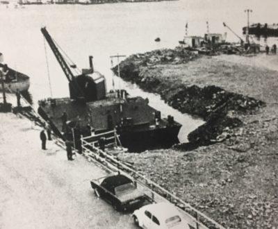 utgraving
